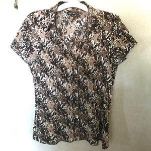 ❤ Apt. 9 Shirt